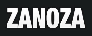 Заноза. Новости и события в Запорожье