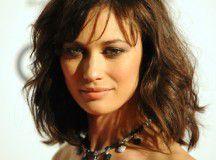Актриса из Бердянска в списке самых сексуальных женщин