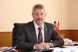 Заместитель губернатора стал депутатом облсовета