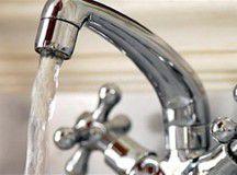 В Запорожье хотят поднять цены на воду