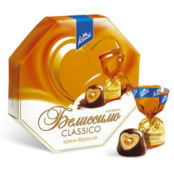 В Запорожье сладкоежка украл из грузовика пять коробок конфет