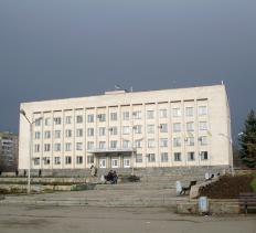 administraciya-kommunarskogo-rajona
