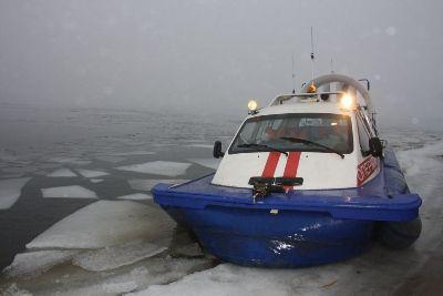 балабинский залив рыбалка