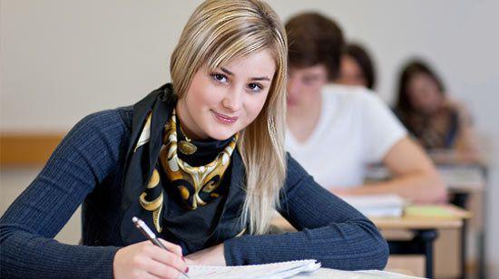 egzaminy1