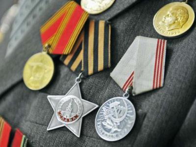 dva_brata_v_kemerovskoy_oblasti_ubili_veterana_voyny_thumb_fed_photo