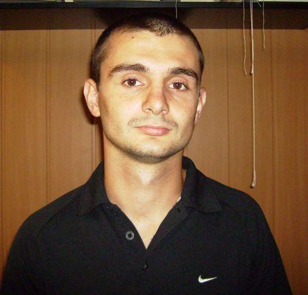 starostenko-sergj-yurjovich-08-08