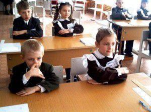 ukrainskie_shkoly_ne_gotovy_k_vypolneniyu_zakona_o_yazykah