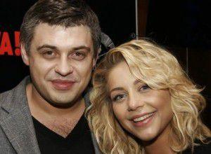Во время выступления Тины Кароль в Запорожье, в Киеве скончался ее муж