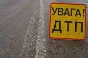 В Запорожье водитель «Таврии» влетел в магазин