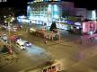 На «Украине» внедорожник сбил пешехода: мужчина перелетел через иномарку