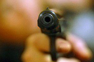 1351061907_1340781168_stvol-pistolet[1]