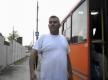 Донецкие казаки устроили в Запорожье драку в маршрутке