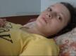 В запорожском интернате девочка, не выдержав побоев, выпрыгнула из окна