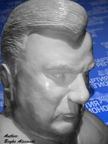 93513325_4_644x461_byust-skulptura-prezidenta-yanukovicha-gips-hobbi-otdyh-i-sport