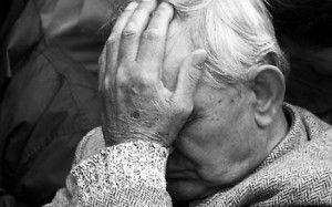 V-Kazani-ograblen-i-izbit-70-letniy-pensioner