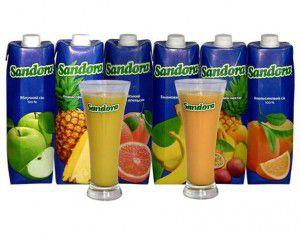 prodam-sok-sandora-1l--a113-1340397934760972-1-big