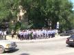 В Запорожье митинг против милицейского произвола закончился задержаниями
