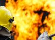 В запорожской области судят мать за погибшую на пожаре дочку