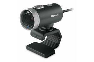 web_kamera_microsoft_lifecam_cinema_win_ru_ret_usb_h5d-00004