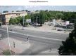 В центре Запорожья установили еще одну веб-камеру