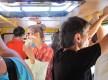В Запорожье хотят повысить стоимость проезда