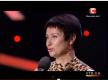 «Танцуют все»: в 20-ку финалистов попала самая старшая участница из Запорожья