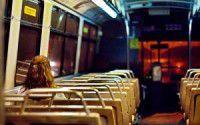 «Спальные районы–центр»: в Запорожье откроют три новых автобусных маршрута