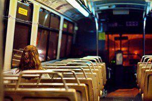 """""""Спальные районы–центр"""": в Запорожье откроют три новых автобусных маршрута"""