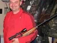 ГАИшник, стрелявший по толпе майдановцев, до сих пор занимает должность