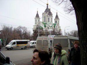 ostanovka-transporta-angolenko