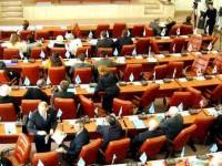 Запорожские депутаты передумали распределять 170 миллионов