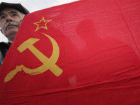 Коммунисты будут пикетировать типографию за отказ печатать газету