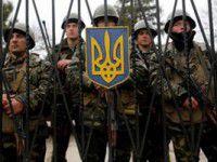 Жителей Запорожской области пугают фальшивыми повестками