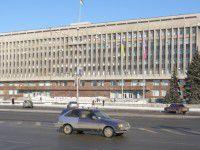 В Запорожье ждут провокаций с российским флагом