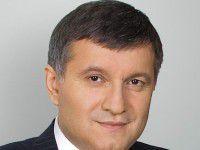 Министр МВД: «Правый сектор» — это бандиты, которые захватывают помойки в Запорожье»