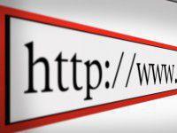 У запорожских коммунальщиков появился свой сайт