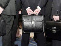 Запорожские депутаты передумали сокращать чиновников
