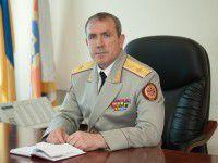 Начальника запорожских спасателей обвинили в разгоне Майдана