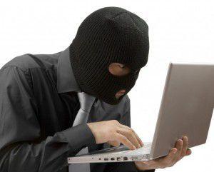 1385457300_hacker-1024x682