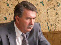Братья Кальцевы продвигают на пост главы облсовета бывшего зама Пеклушенко