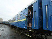 В Мелитополе задержали крымчан, которые везли деньги на пророссийские митинги