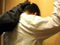 В России задержали запорожца по подозрению в шпионаже