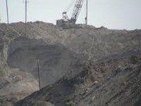Запорожские чиновники незаконно продали земли в балке Средней
