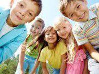 Детские лагеря запретили переделывать в базы отдыха