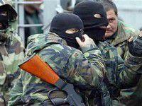 Запорожская область может стать следующей целью сепаратистов