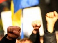 Достала Юля и хочу в ЕС — политические настроения  Запорожской области (статистика)