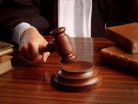 Запорожский суд отпустил российского шпиона