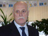 Из жизни ушел первый зам запорожского мэра