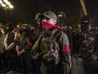 Дмитрий Свиркин прятал от Правого сектора часы и отказывался писать заявление об уходе