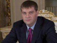 Активисты: Евгений  Анисимов стал губернатором сепаратисткой республики